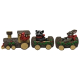 "10.8"" LED Three Piece Train #324558"