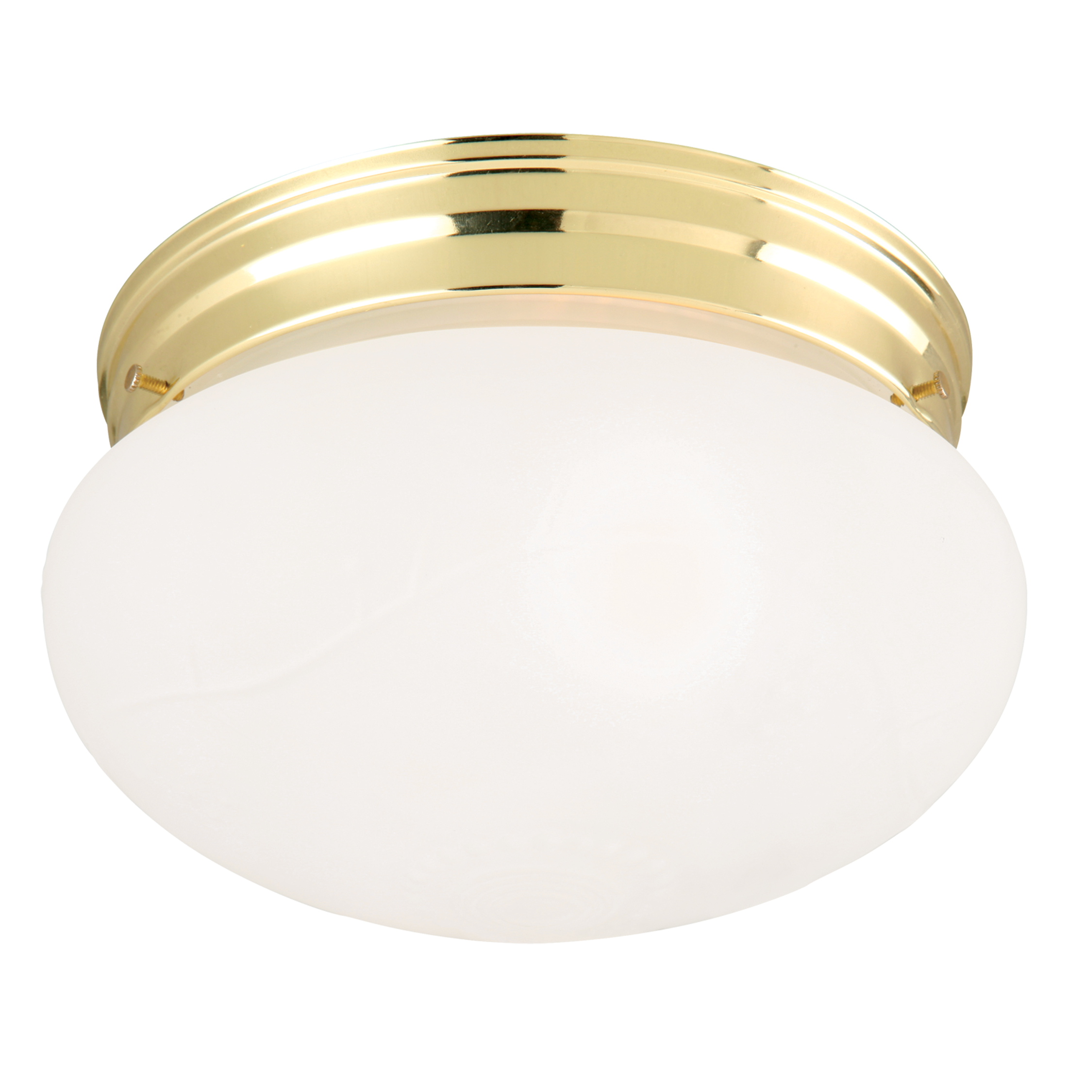1-Light Ceiling Mount 501841 | Lighting | Design House