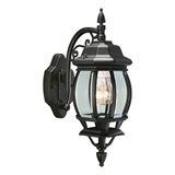 Canterbury D-Cast Outdoor Down Light