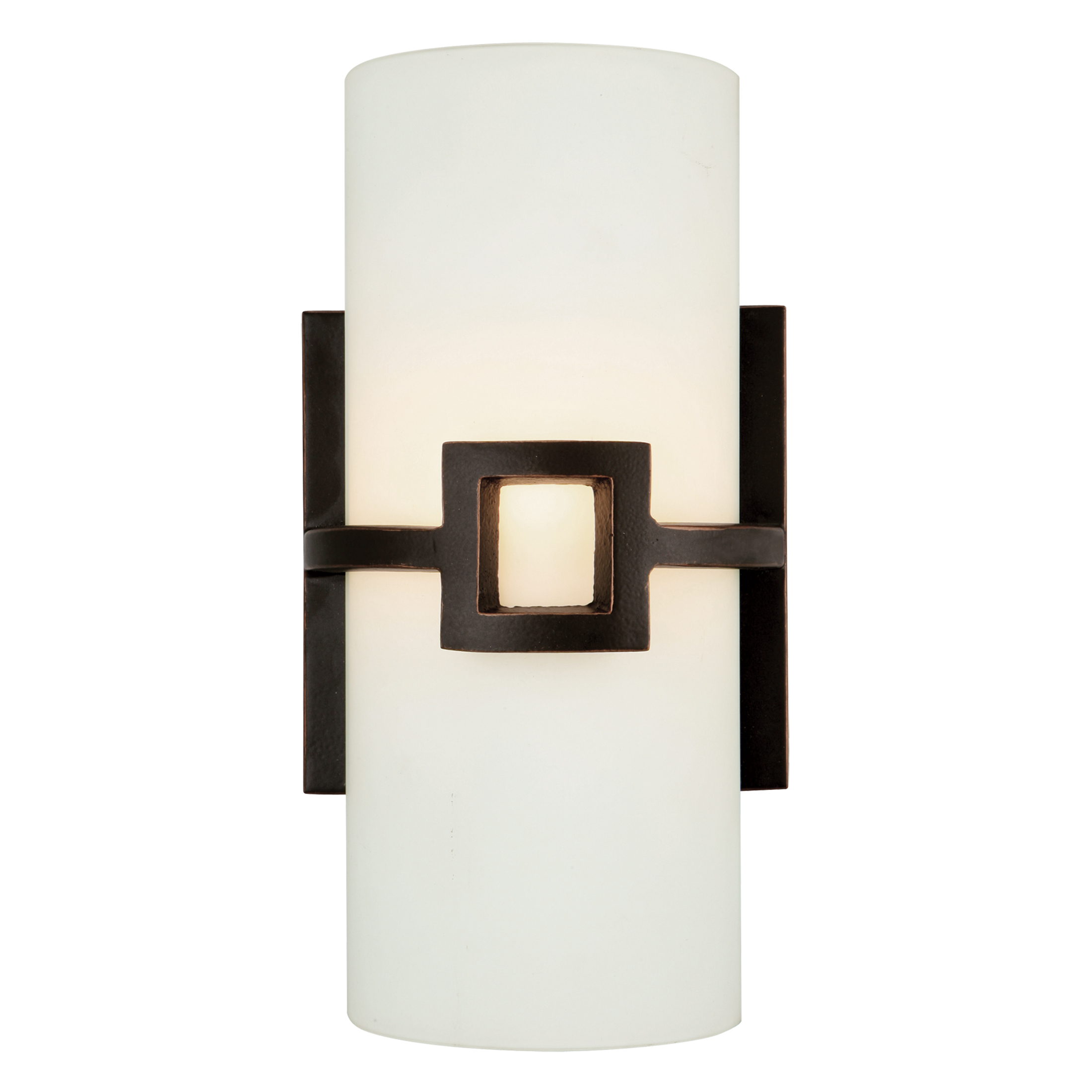 Monroe 1 light wall sconce 514604 lighting design house monroe 2 light wall sconce oil rubbed bronze 514604 aloadofball
