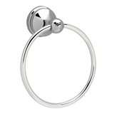 Allante Towel Ring