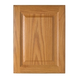 Claremont Display Door