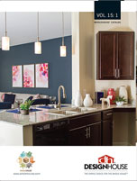 Wholehouse Catalog