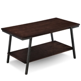 Empiria Condo/Apartment Coffee Table #11403