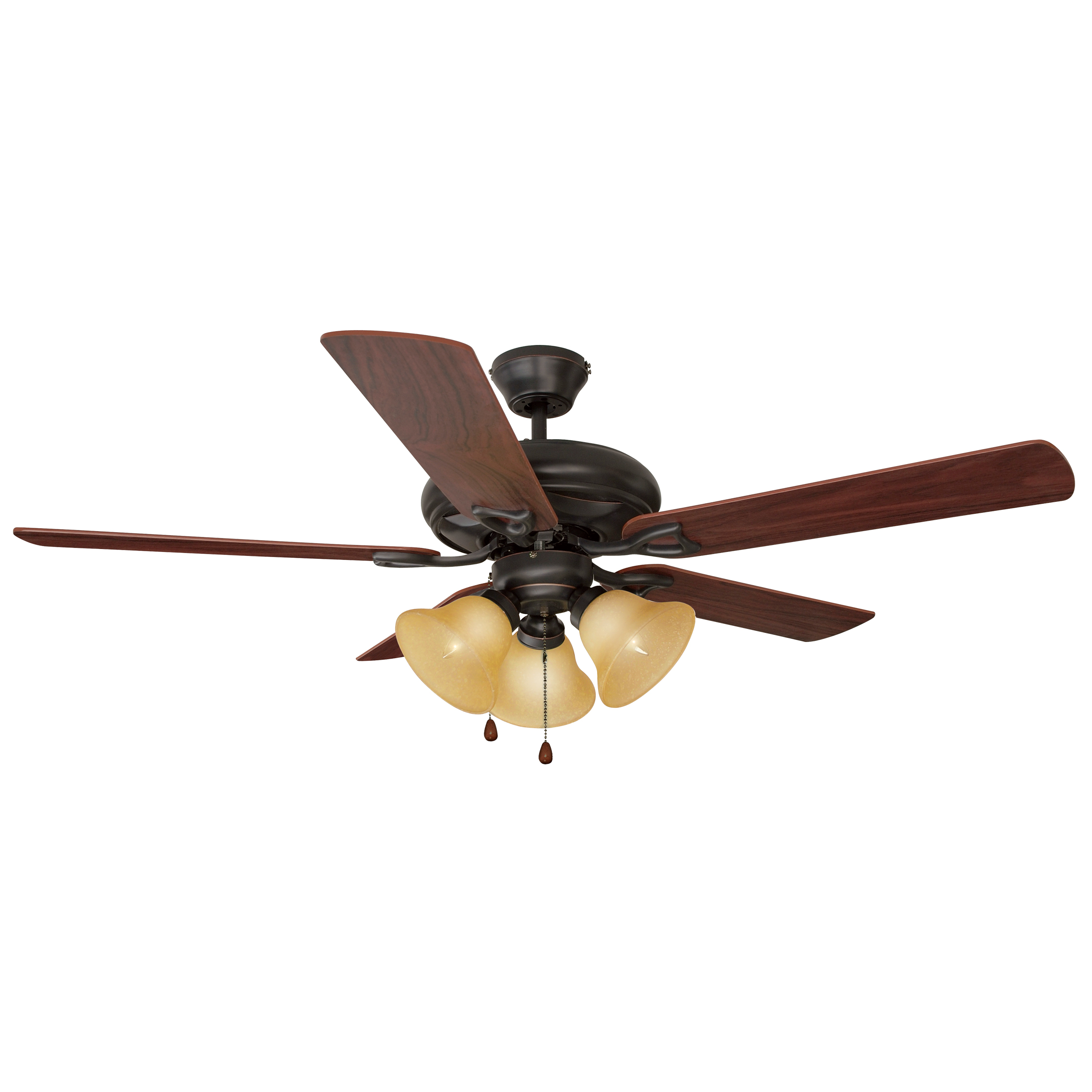amazon fans in copper fan ceiling dp buy online brown at ceilings electric india orina low orient prices