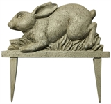 "9.6"" Rabbit Edging, Concrete #318725"