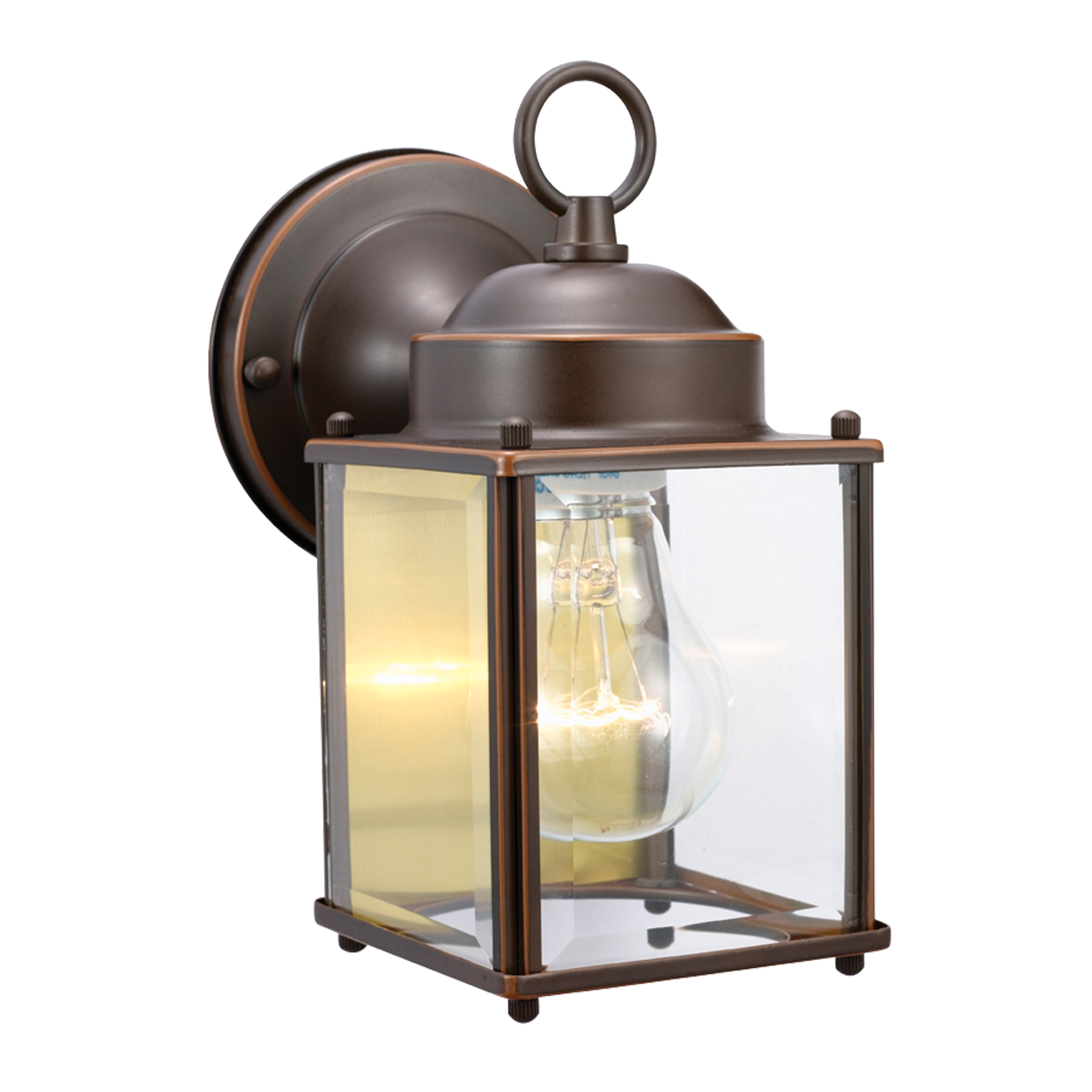 lights houses led lighting mount sconce garage outdoor outside fixtures mounted sconces light inspirational q exterior wall lamp lowes with coach candle for your solar