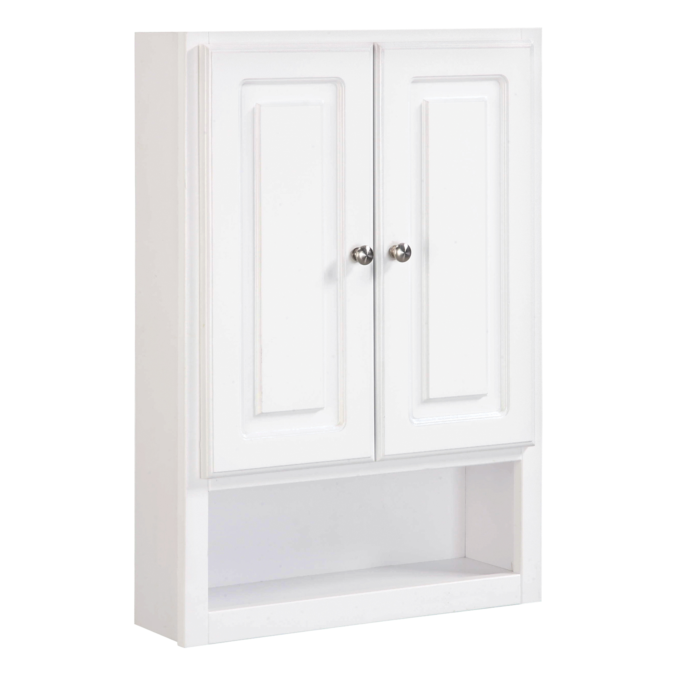 Concord 30X21 Bath Cabinet 531319 | Bath Furniture | Design House
